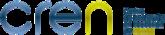 Logo_CREN_small.png