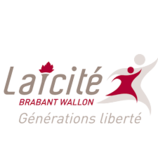 Logo_Laicite_Brabant_middle.png