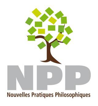 Logo_NPP3.png